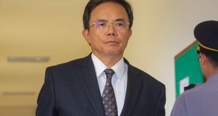 淡大教授批緩建青年住宅「蠢如鹿豕」 蔡碧仲:他和花蓮某政治人物有關