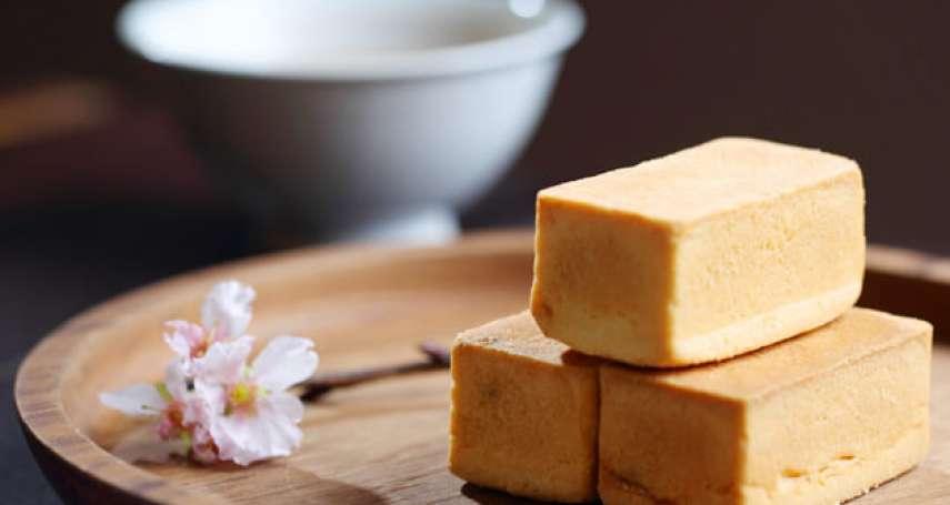誰說吃鳳梨酥不能很優雅?他成功打造精緻品牌,一舉將台灣人情味推向國際!