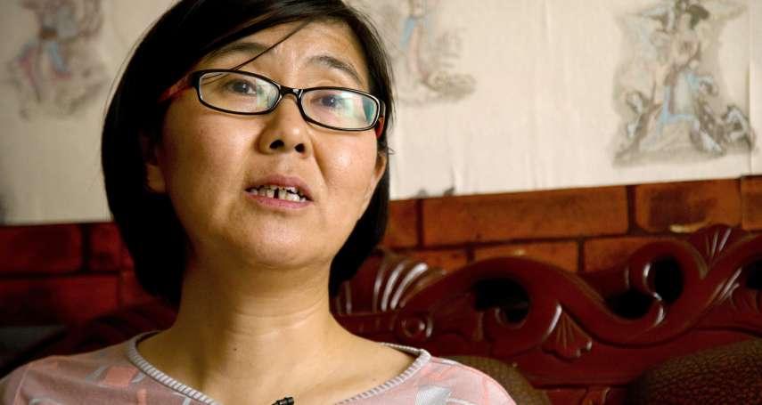 提新數據證實強迫失蹤與酷刑 國際人權組織揭中國反人類罪行