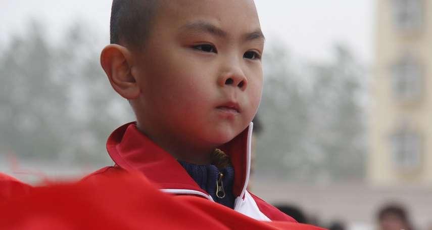 孩子在學校被同學辱罵,家長該怎麼幫他?呂秋遠這樣開導心疼的媽媽…