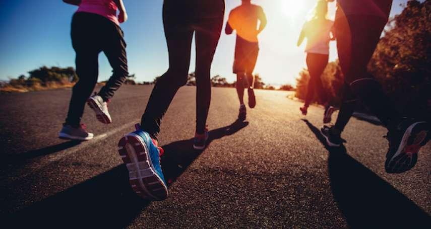 出現「這些」危險徵兆該立刻停止運動,以防猝死!醫師提3大重要觀念,這樣健身才有效