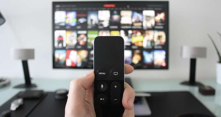 全台最大有線電視代理商不玩了!是什麼原因讓凱擘寧願1年少賺20億也要轉型?