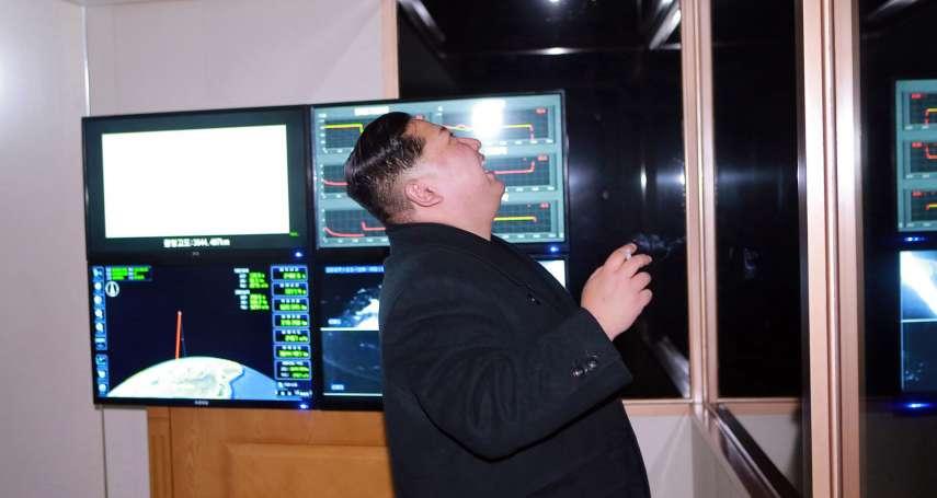 川金世紀峰會》順我者生,逆我者除!川金會在即,北韓三名軍事領導遭撤換