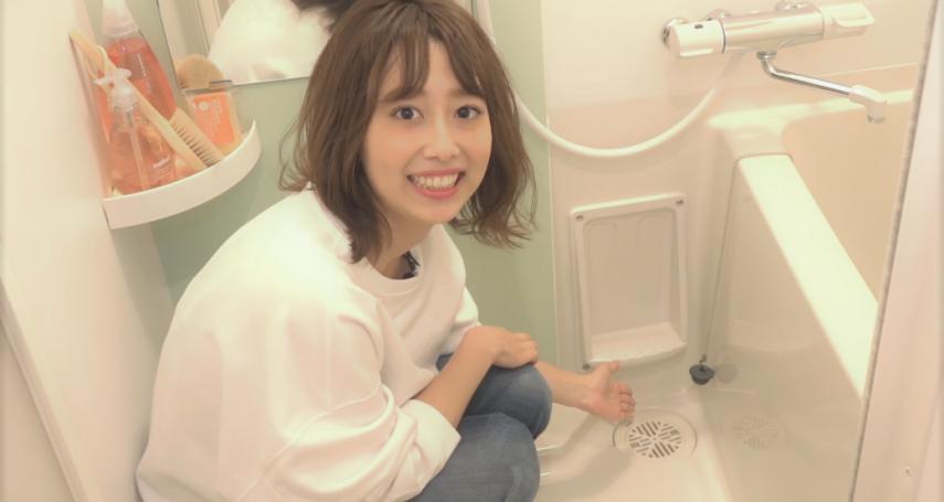 「我們被廣告洗腦,以為每樣家具要用不同清潔劑」她用醋研發18招密技!9成家具煥然一新