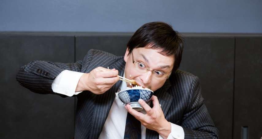 天氣太冷食慾大增,一不小心就爆肥!營養師推薦這2味,吃了暖身不發胖