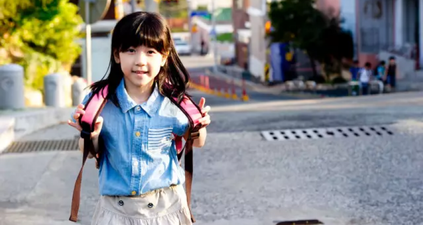 9年前被性侵女童,長大怎樣了?她父親:靠人工肛門、尿袋過活卻立志考上醫科救人
