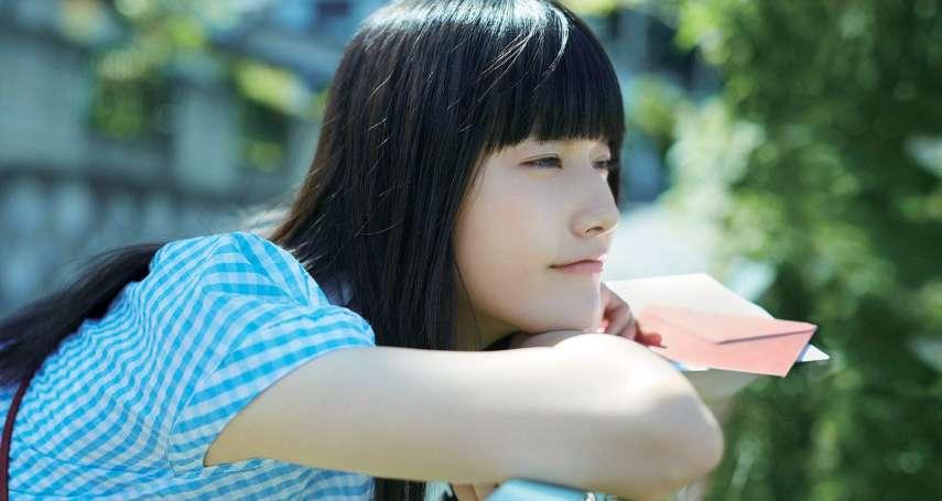 希望孩子「樣樣學、樣樣好」家長醒醒吧!專家4點戳破追求「通才」才是台灣教育失敗主因