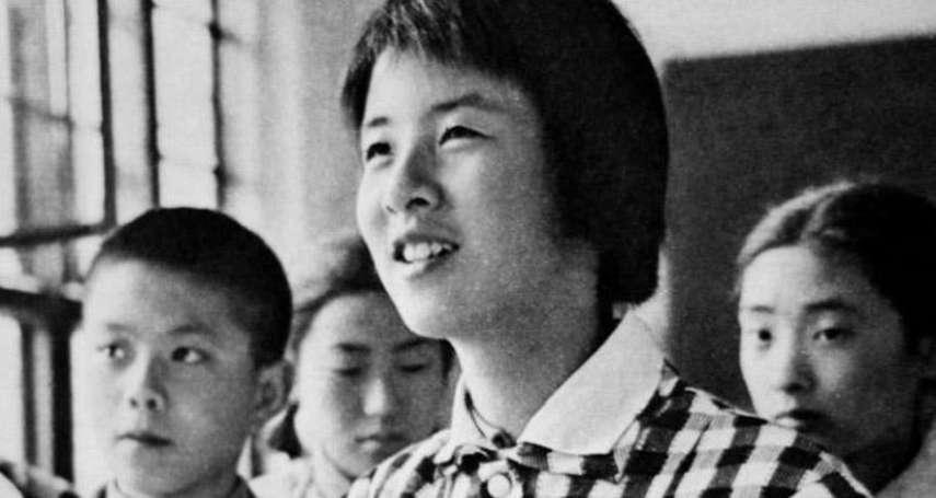 文革時代的12歲「英雄」病逝:從小學師生爭執,演變成轟動全中國的「反潮流」運動