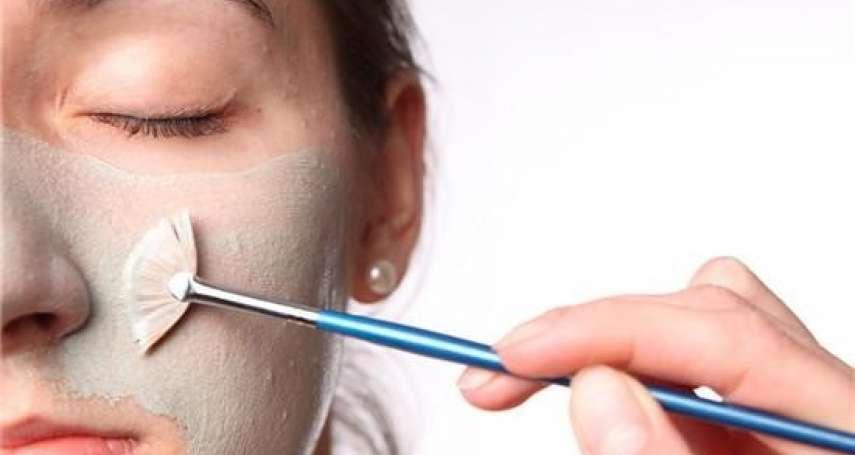 清潔面膜再進化!告別塗塗抹抹,輕鬆將「膠原淨膚因子」滲入肌膚,Dazzleslim黛若詩琳-2HR超微米毛孔潔淨清潔面膜將引領時尚面膜熱潮