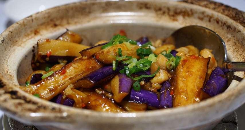 不用15分鐘就能上桌!這5道家常菜簡單快速又美味,學會包你不再害怕下廚房!
