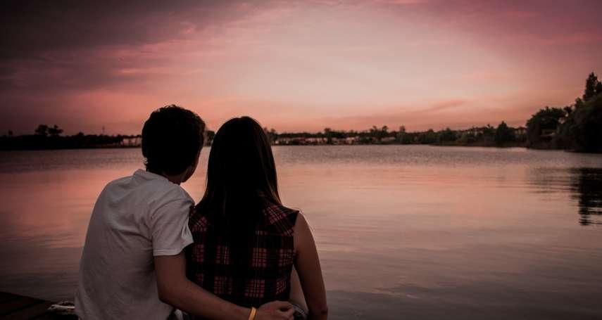 拿到身分證後離婚就是騙婚嗎?越南外配訴說與台男「不堪回首」的婚姻路