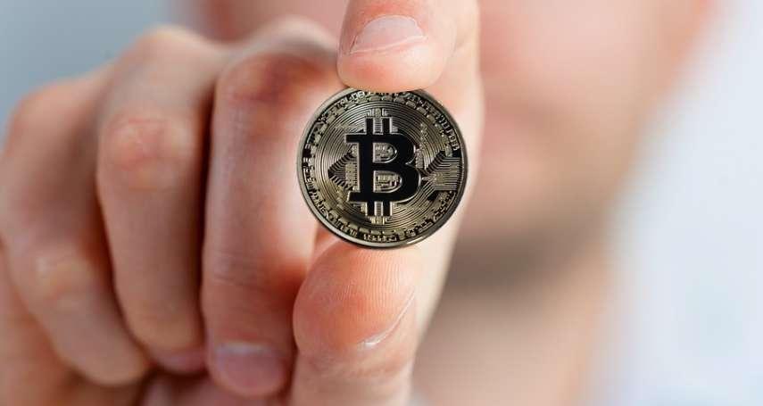 中國準備淘汰「虛擬貨幣挖礦業」!發改委調整產業政策:鼓勵發展人工智慧、資訊科技與區塊鏈