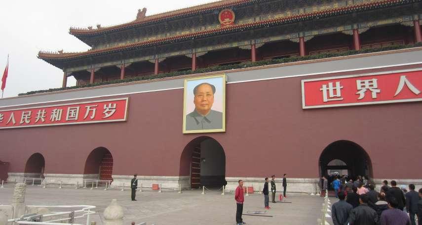 李華觀點:「脫台者」你們準備好接受中國的政治正確了嗎?