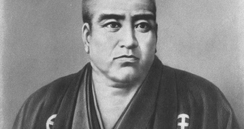 成立台語頻道要做什麼?他舉日本NHK的「大河劇」為例告訴你,有些事情非做不可