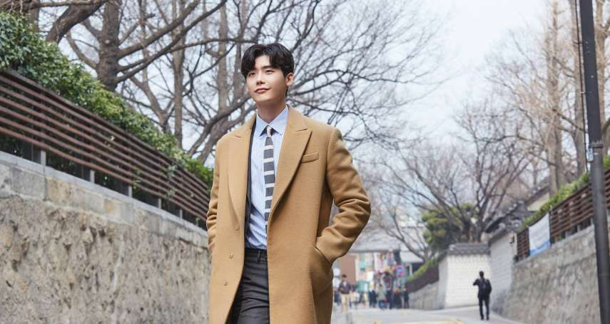 韓劇拍攝地大公開!8個跟團不會到的韓國秘境,跟著韓劇「長腿歐爸」們一起玩韓國