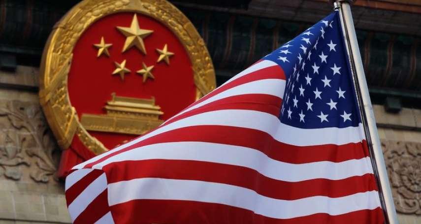 中美爭端+1》美國要遣返數千非法中國移民 中國想盡理由拒絕接收