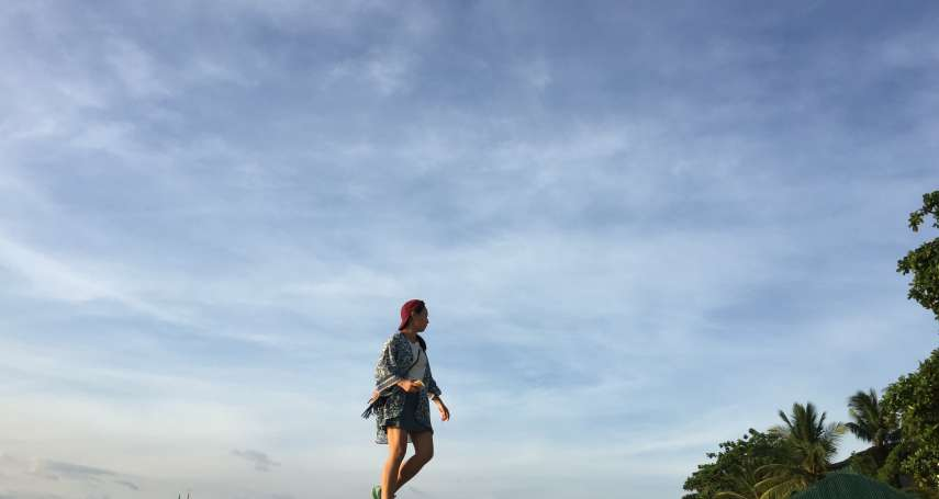 菲律賓觀光商機大》自由行、小團旅遊漸成主流 中國年輕一代搶進開青旅