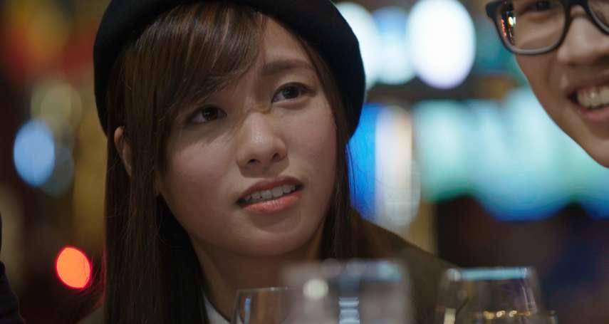 選上立法會議員,卻被北京當局取消資格…這群香港青年的遭遇,道盡「一國兩制」的真相