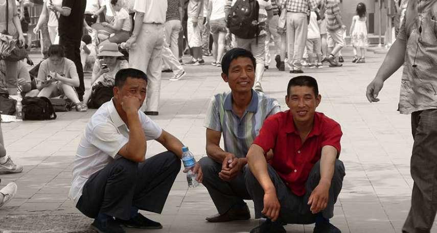 能夠「蹲下」是種能力!讓歐美人瞠目結舌的「亞洲蹲」,醫師教3步驟更助身體健康
