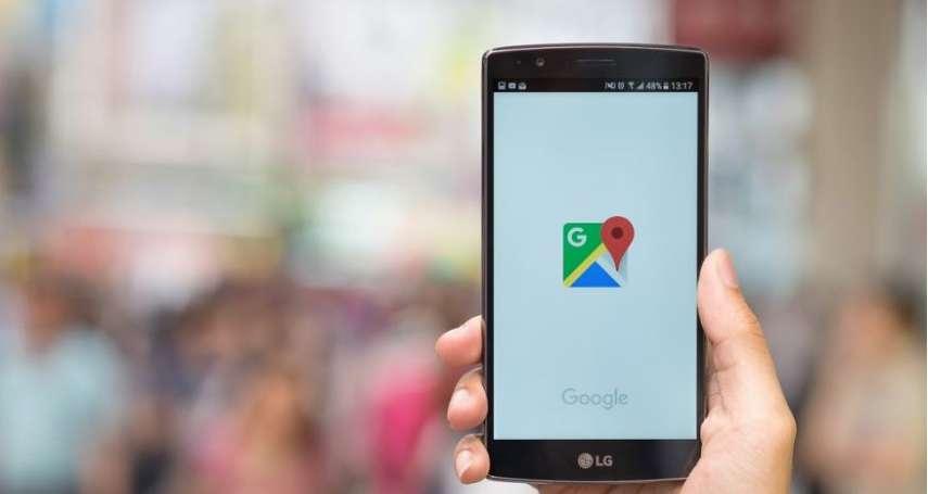 安卓用戶一定要知道!Google沒告訴你卻默默抓取的10大隱私資訊,讓人毛骨悚然…