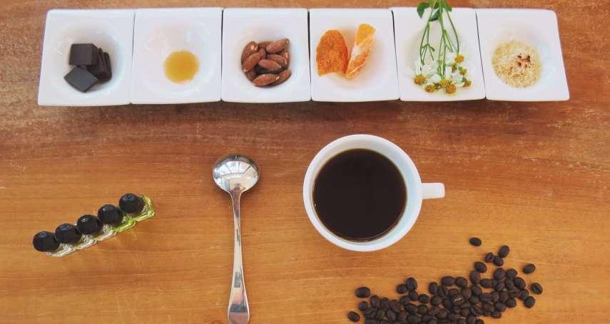 台東慢食節「醒腦餐桌」本周末開桌 喝遍專屬後山的滋味