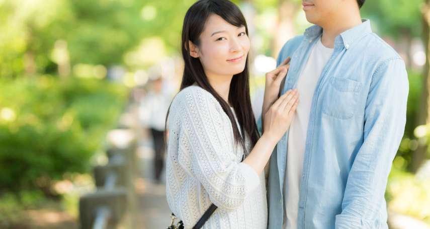 為何男人結婚越久,賺的錢越多?經濟學家深入研究發現驚人真相:因為老婆素質好