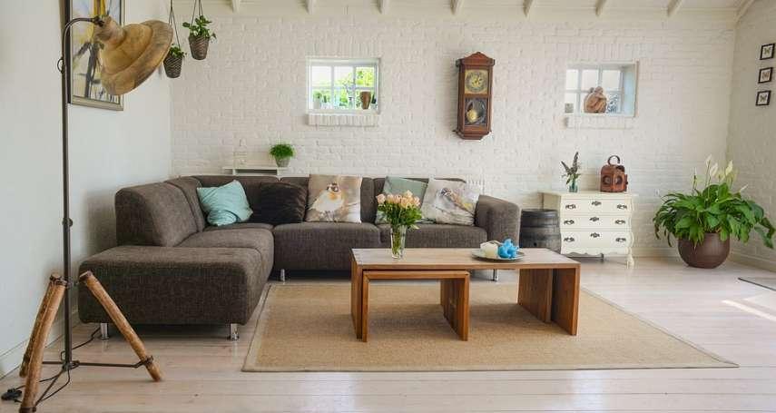 花錢請人設計環保建築,值得嗎?住宅專家告訴你綠建築最吸引人的好處