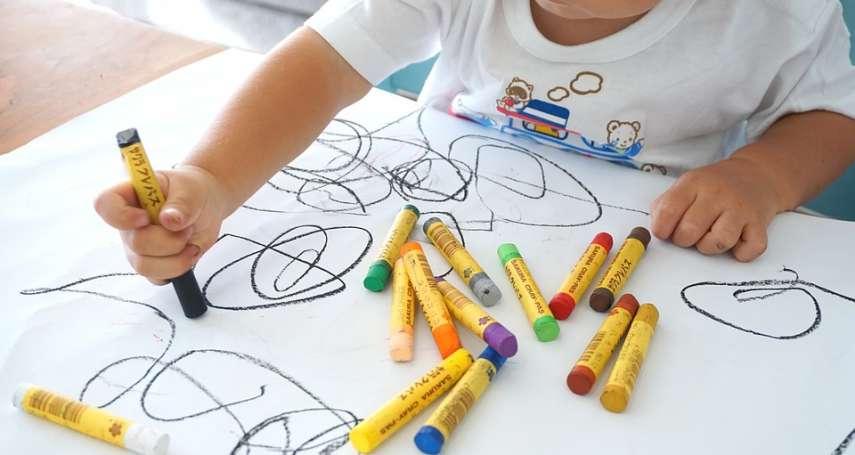 怎麼教小孩是家長的事,外人沒資格插嘴?呂秋遠列10點告訴你,事情可沒那麼簡單