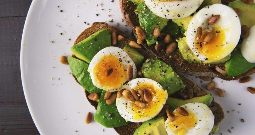 「地中海飲食法」13大好處!營養師醫師簡易圖解,如何在台灣日常生活中執行它