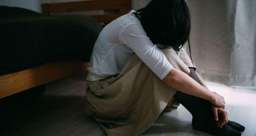 若非萬不得已,誰會沒事想墮胎?韓國墮胎除罪化後,許多女性的悲慘故事開始被世人所知