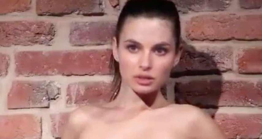 娜塔莉波曼、蓋兒加朵演謎片?AI合成明星臉,社群網站Reddit禁止播放