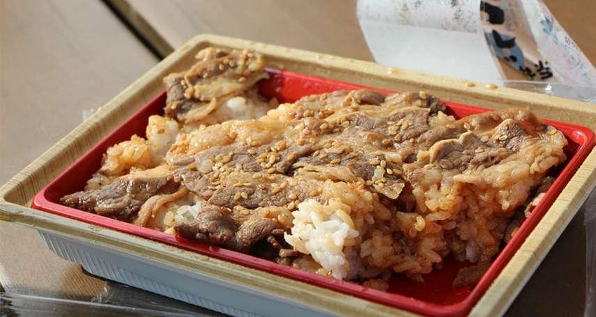 三餐只能老是在外嗎?!忙碌上班族想兼顧健康,自己帶健康美味便當!
