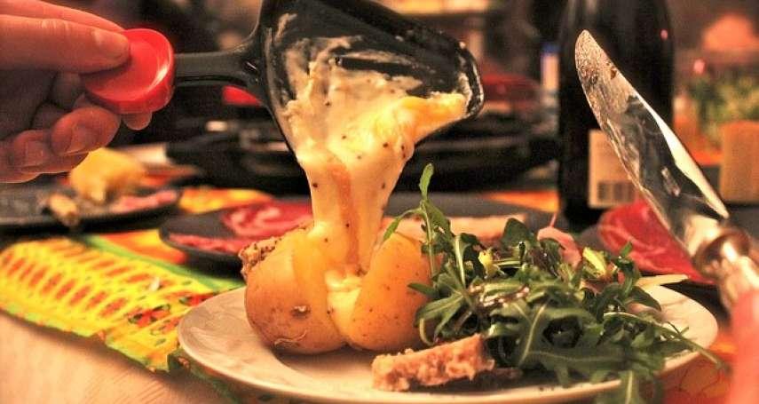過年每次都吃一樣的好膩?教你6道簡單又美味的「異國年菜」,一端上桌肯定變焦點!