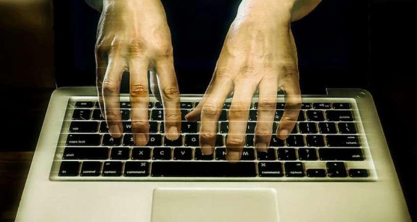 惡意程式大亂竄,連英美政府都中標!4200網站遭駭客綁架,教你預先自保靠「這招」!