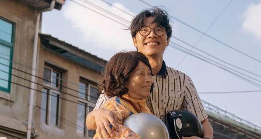過年到了就是要看賀歲片!這 5部台灣最強年節電影,你看過了嗎?