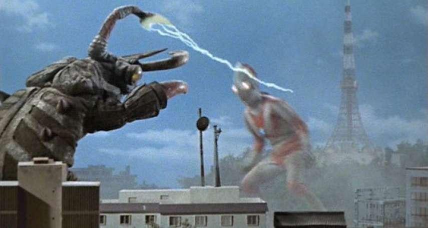 日本城市之謎》為何酷斯拉、摩斯拉,各種怪獸都愛摧毀東京鐵塔?全來自電影公司的恐懼…
