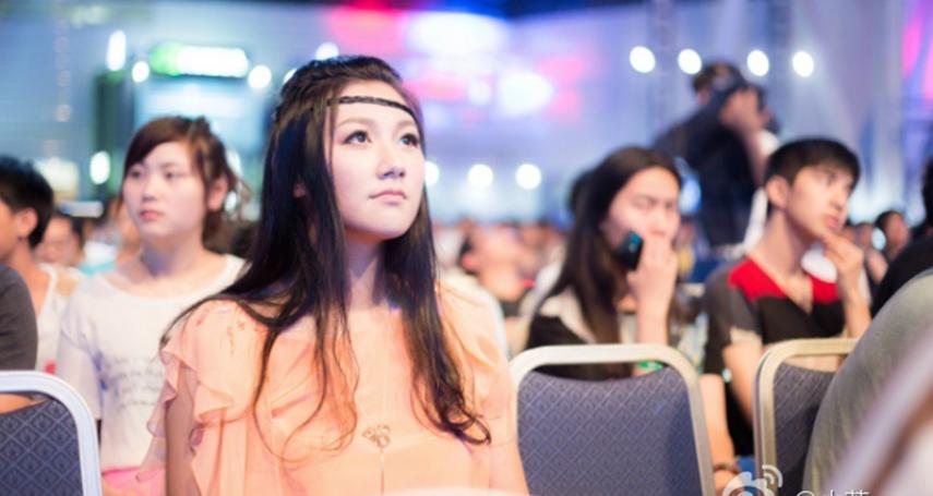 台灣之光!這款MIT遊戲讓日本人爆推、強國人為玩盜版親自懺悔!