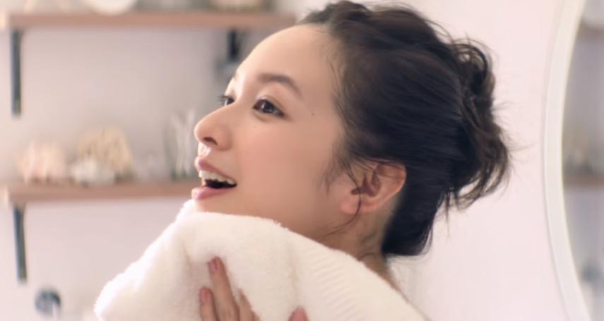 罰鍰當月租費繳!公佈2017年化妝品10大不實廣告商,消費者別上當!