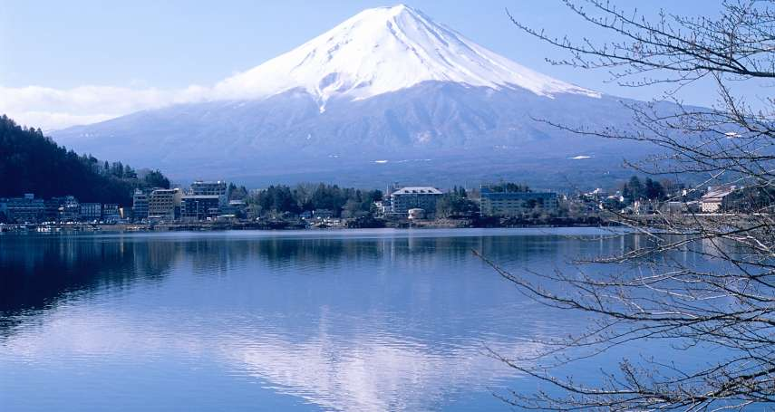 前往富士山,搭巴士最便宜?這篇整理河口湖、富士山各類交通跟6處景點