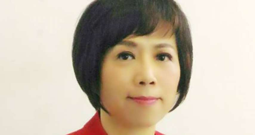 東南衛視記者違規遭驅離 黃智賢砲轟蔡英文:為了仇中迫害大陸同胞