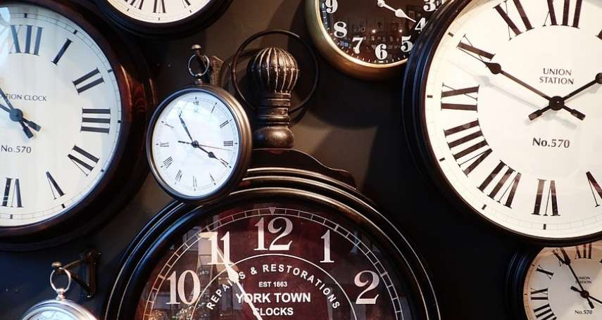歐洲大量時鐘竟同步「慢了將近6分鐘」?超離奇現象,幕後兇手原來是「這兩國」!