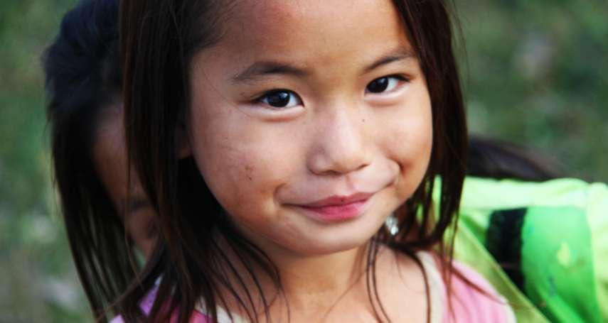 一位7歲女童,竟在越南引爆器官捐贈潮!10天大增千人登記,她的無私勇氣撼動無數人…