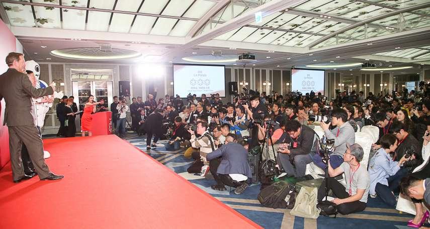 媒體業鬆綁七休一 全傳媒工會反對:完全排除勞方聲音
