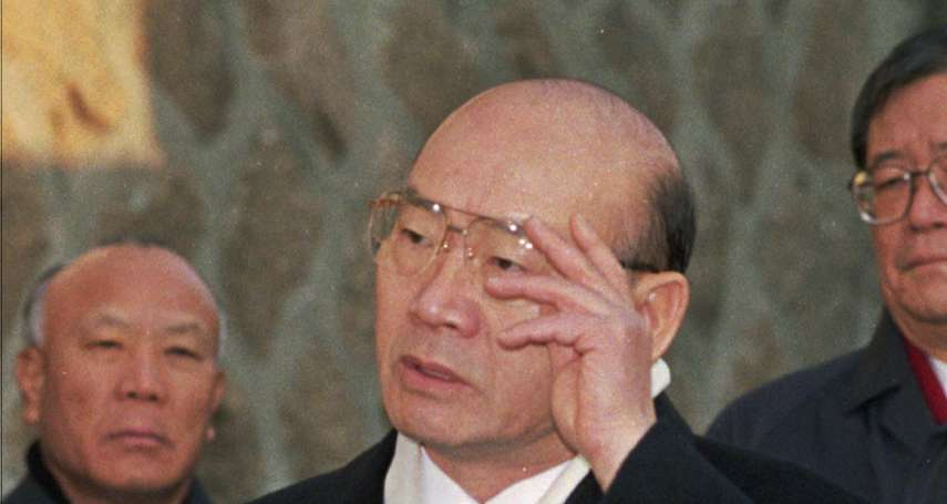 光洲事件劊子手》涉嫌誹謗民主抗爭受難者 89歲南韓前總統全斗煥一審被判8個月