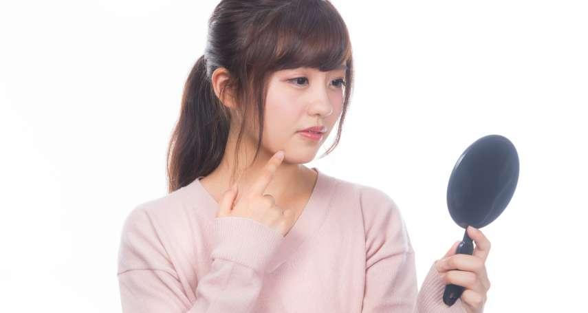 加速老化的真兇原來是「這個」!日本營養學家推3種食物,讓你青春又健康