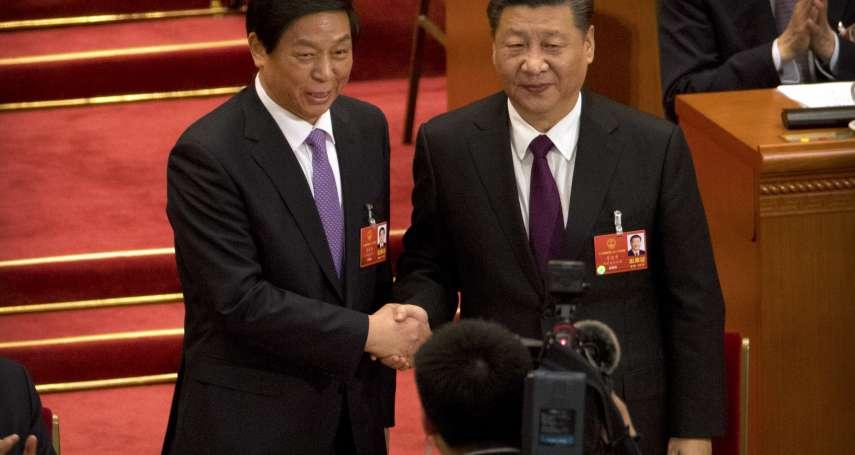 北韓建國70周年紀念9日登場 北京宣布:習近平不出席,改派栗戰書代打