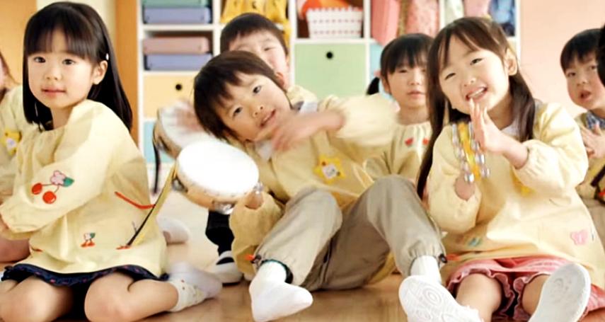 為何台灣托兒所、幼稚園老師容易失控暴走?在德國幼兒園工作的她:我們不需當超人