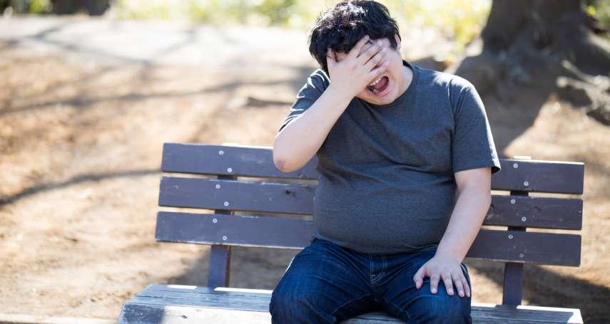 學生時期太常自慰,長大後「不夠硬又軟得快」?中醫師提供解方:千萬別再吃壯陽藥