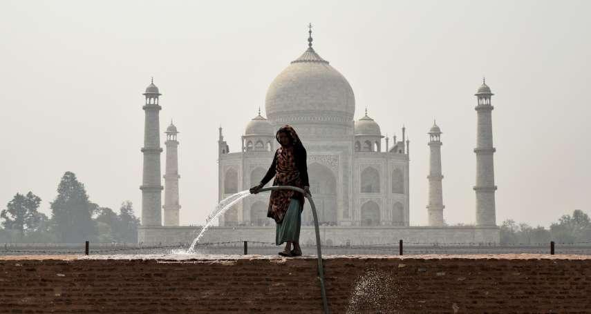 早婚壓力、出嫁從夫、沒有自我……父權社會將印度女人逼上絕路 一年9萬4000名女性自殺!