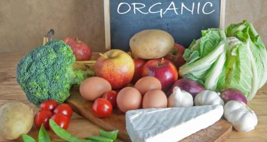 食物也能用來詐欺!全球食品詐欺事件屬「它」最多,你可能也被騙過…